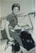 Photograph - Woman's Pilot.  ; c 1990?; 15395