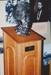 """Dame Mark Durack"" display at ASHOF.;  ; 20512"