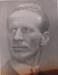 Photograph - Sir Charles Kingsford - Smith; c 1930; 15427