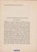 Article: Civilized Aborigines and Native Culture.  ; Elkin A P; 1935; 14254