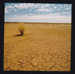 Photograph - The Simpson Desert; Ryan, Ken; 1994; 17321
