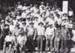 Photograph - First Drover's Reunion, ASHOF. ; 1990; 20293