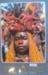 Poster - Waria Bilong Wahgi, Papua New Guinea. ; c 1990?; 14119