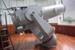 """30"""" Thompson Reflector Telescope; Sir Howard Grubb, Dublin; 1896"""