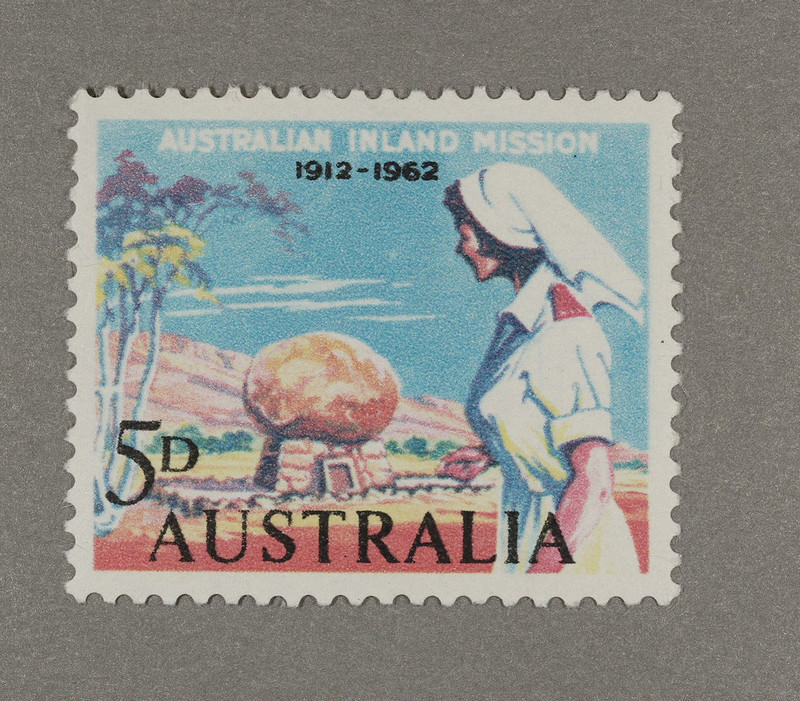 post national philatelic collection on ehive post national philatelic collection help
