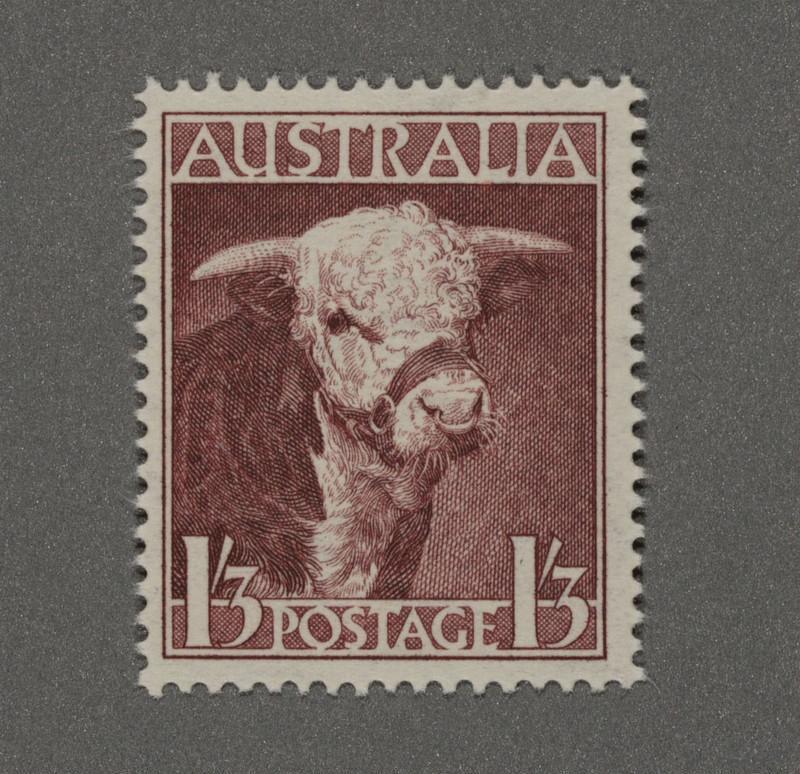 Australia Post National Philatelic Collection On Ehive