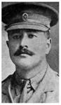 Coupar, Simon James Stuart - 16/260 Lieutenant New Zealand Pioneer Battalion; MKPH2