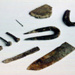 Metal artefacts; CG13