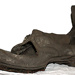 Boot; Circa 1910-1920; CG4.f