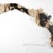Fabric fragment; CG12.f