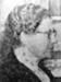 Zara Dare; 1940; PM1383