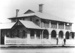 Warwick Police Station; 1910-1930; PM1299
