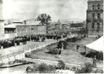 1912 General Strike or Tram Strike; 1912; PM0789d