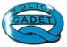 Hat Badge; A.J Parkes & Co; August 2011; QP131