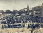 1912 General Strike; 1912; PM1384