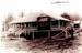 Yarraman Police Station; ca 1914; PM2986