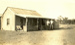 Old Police Station at Ewan; 1935; PM1462