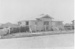 Coorparoo Police Station; ca1940; PM0545