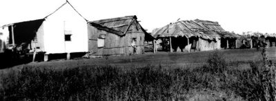Coen township; 1928; PM1241