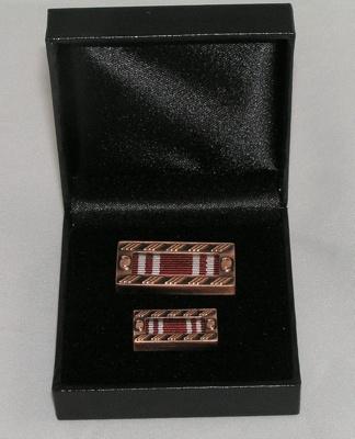Queensland Flood Medal; QP137
