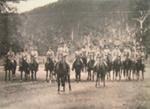 1912 General Strike; 1912; PM3434