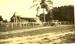 Brandon Police Station, via Townsville; 1924; PM1463