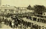 1912 - General Strike; 1912; PM2988