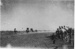 Cloncurry District races; 1930; PM1400b