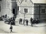1912 General Strike; 1912; PM1100