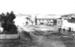 South Brisbane during Brisbane floods.; 1890; PM0629
