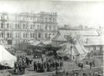 1912 General Strike or Tram Strike; 1912; PM0789c