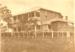 New Maryborough Barracks erected; 1908; PM1247