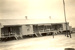 Burketown Police Station; 1950; PM1505
