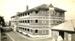 Petrie Terrace Police Depot, Brisbane; 1945; PM1770