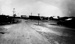 Mt Isa street scene; 1940; PM2931