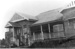 Baralaba Police Station and Court House; 1937; PM1015