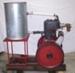 Anderson Engine; Anderson; 1932; 2010.2.37