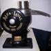 Cream Separator Base & Cream Milk Cooler; Alfa-laval; C 1940; 2010.1.41 A