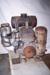 Bombardier Rotary GMBH Engine; Bombardier; 2010.2.7