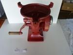 Lister Cream Separator; R A Lister & Co. Ltd; AFT 1910; 2010.1.2