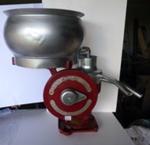 Cream Separator; R A Lister; AFT 1910; 2010.1.4 A