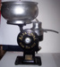 Cream Separator - Base; Alfa-Laval; C 1920; 2010.1.26 A