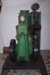 Blackstone Diesel Oil Engine; Blackstone; 2010.2.50