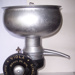 Cream Separator - Base; Alfa-Laval; C 1920; 2010.1.36 A