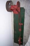 Water Pump; Boothmac; 2010.2.1030