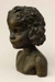 Head of Digby Nelson; Molly Macalister; 1947; 14