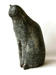 Cat; Molly Macalister; 1962; 32