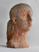 Head of a girl; Molly Macalister; 1955-1956; 23