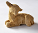 Lamb; Molly Macalister; 1942; 64 (A4 in catalogue)
