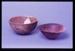 Bowl; Ulmer, Kurt Rolf; 1985; 1057012